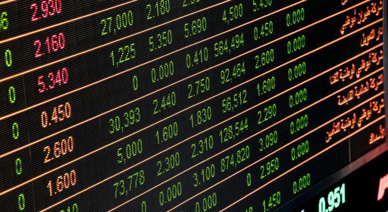 株の投資のやり方を解説【超初心者向け】