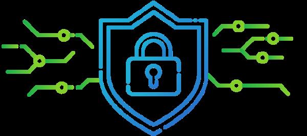 SBIネオモバイル証券・ネオモバの安全性